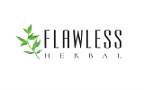 Flawless Herbal